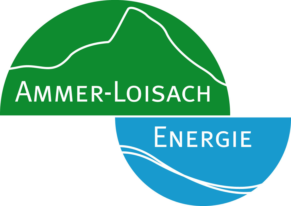 Ammer Loisach Energie