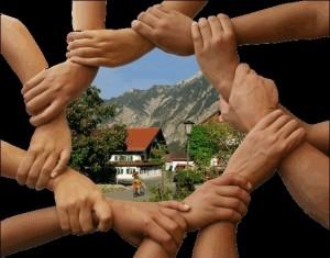 Nachbarschaftsh