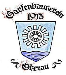 Gartenbauverein Oberau